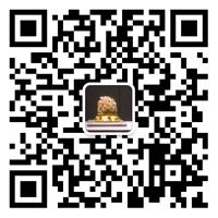 亚博网站合作欧冠买球兴安精细化工有限公司
